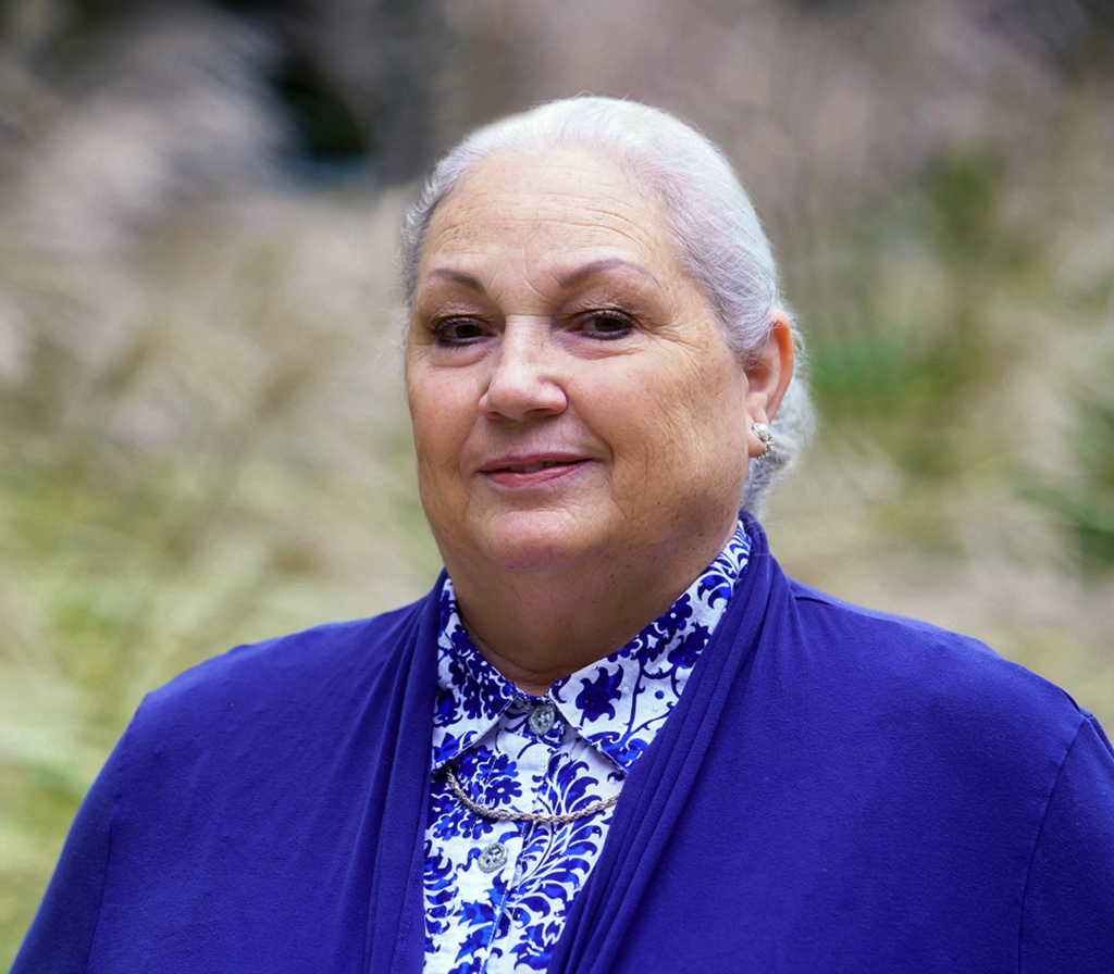 Sara Lempa
