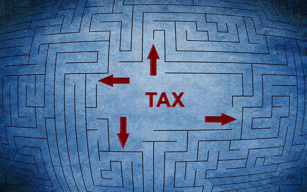 Tax Benefits and Credits: FAQs for Retirees
