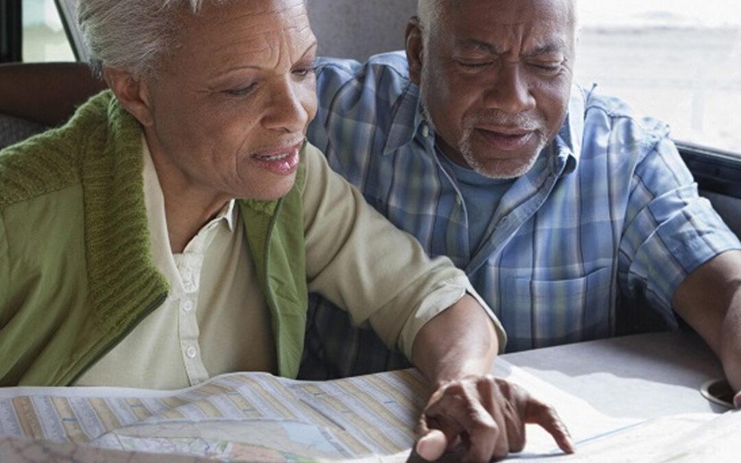 Navigating Medicare
