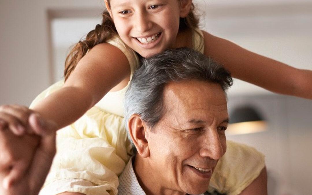 Make Lasting Memories by Savoring Life's Simple Joys
