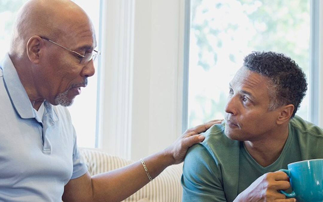 Solidify Your Family Legacy by Preparing Your Beneficiaries